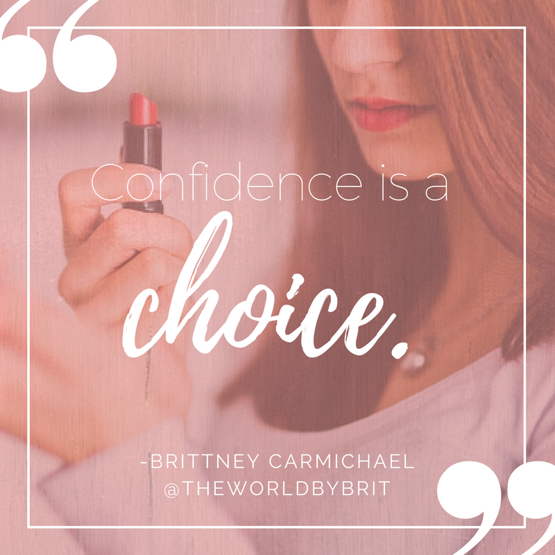 Quote-ConfidenceChoice