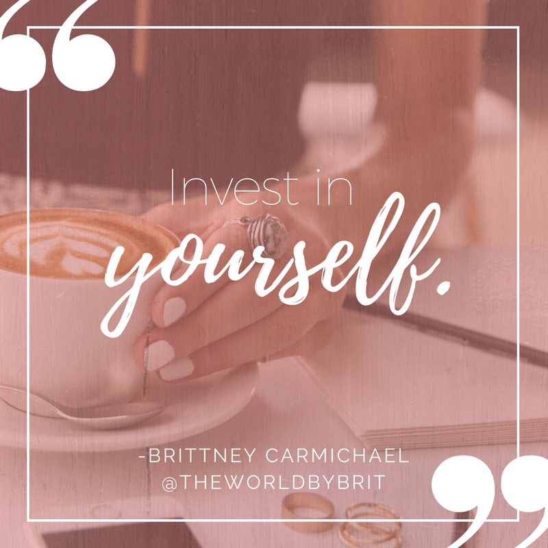 Quote-InvestinYourself